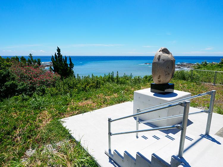 本州最南端の町で出会った、真夏の青い太平洋 和歌山県・和深駅