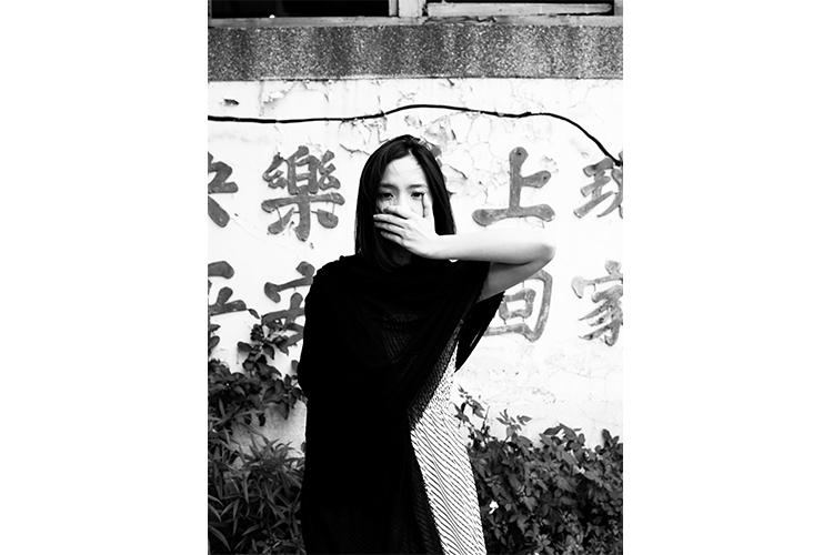 (69) 俳優・葉星辰の目力受け止めた 永瀬正敏が撮った台湾