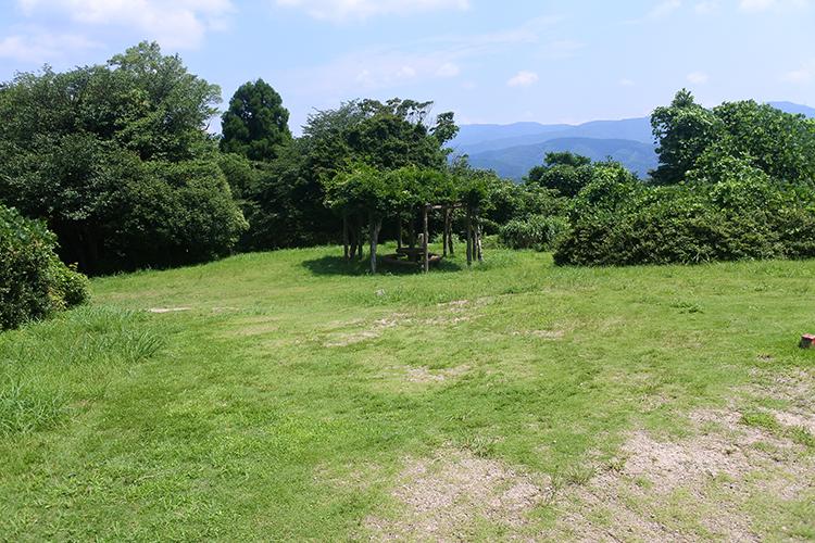 信長最大のピンチ「金ケ崎の退き口」と光秀 金ケ崎城と天筒山城