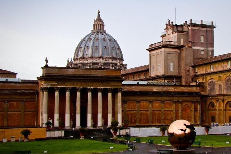 """旅好きが""""まず行きたい""""国! アート、歴史、食の国、イタリア"""