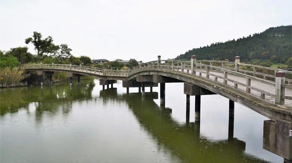 光秀ゆかりの城跡やユニークパフェ 滋賀歴史さんぽ
