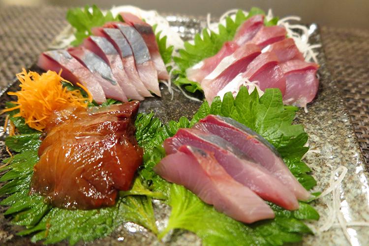 年に一度の「ワラサ祭り」 出かけてみたら 神奈川県・三浦半島