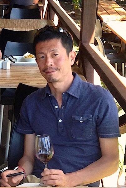 おうちで楽しむ「川のワイン」 11月28日のオンラインイベント、参加者募集!