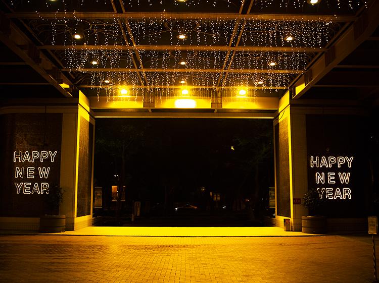 (90) たった一言が、光に温もりを添えた 永瀬正敏が撮った台湾