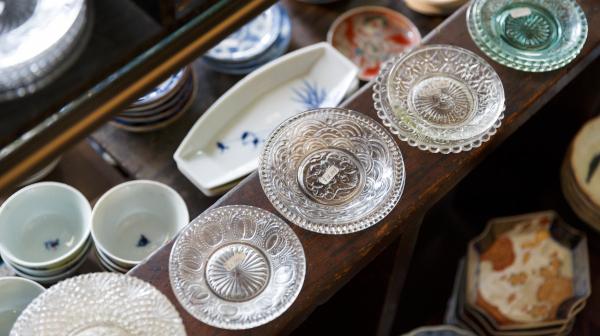 花街のセンスをゆったり再発見 京都・祇園エリア