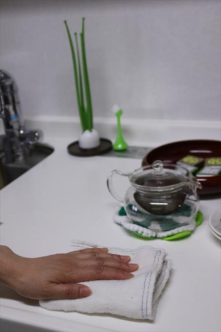 〈23〉夫の婿入り道具とケーキのバイブル