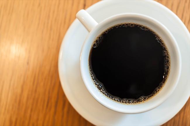 <51>流通業離れ、カフェ「日曜日が待ち遠しい」