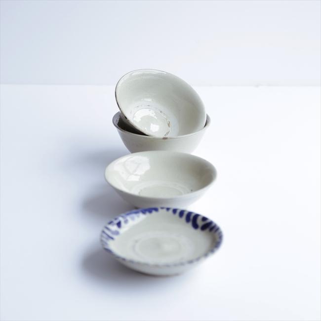 タイムレスなデザインを自然体で 角田陽太さん