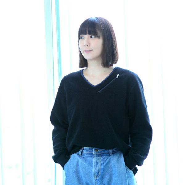 """""""不惑の女性""""の気持ちをアルバムに 土岐麻子(後編)"""