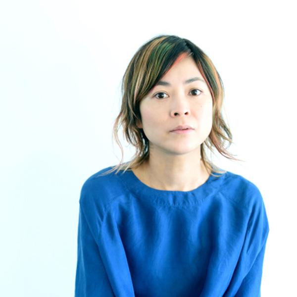 団地の音の記憶、メンバーとの出会い クラムボン 原田郁子(前編)