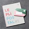 使い込むほどに楽しい紙雑貨 パリ発「パピエ ティグル」