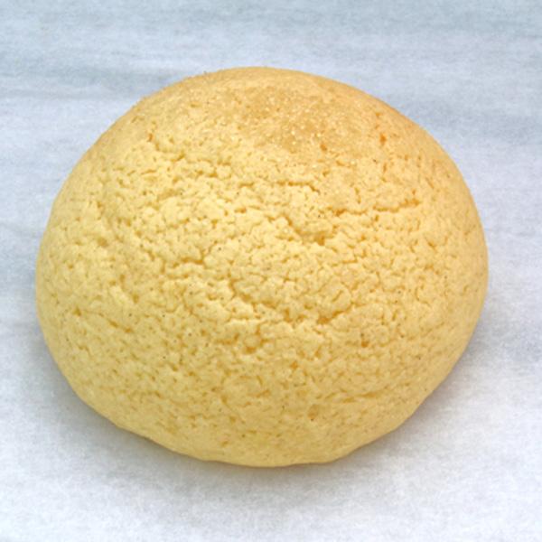 パンの耳がまるでクッキー 毎日食べ続けたい角食パン / アカリベーカリー