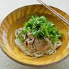 思い出詰まったアジアの味を家庭で楽しむには?