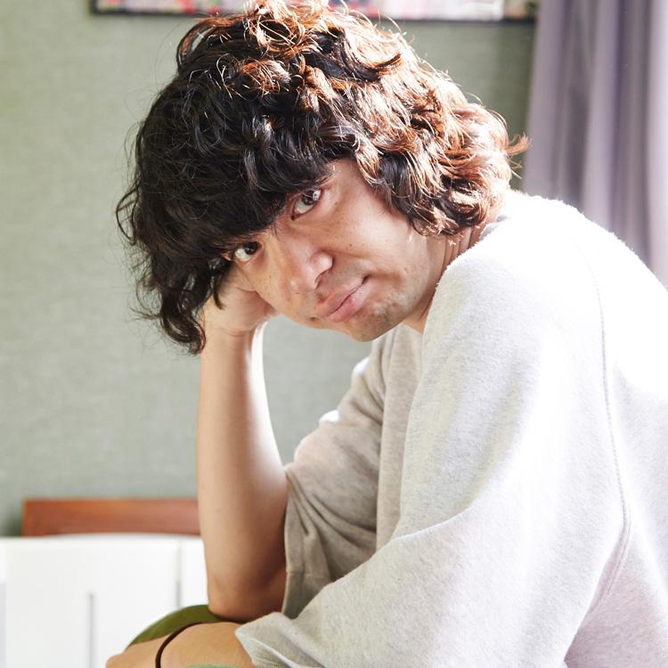 バンドマンが映像の世界に踏み出すまで 銀杏BOYZ 峯田和伸(前編)