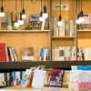 見たことがない本に会える 小さな出版社と読者をつなぐ広場 「しばしば舎」