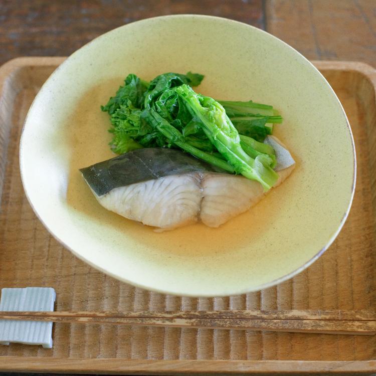 魚料理が好きな母へ。うまみがぎゅっと詰まった絶品煮魚を