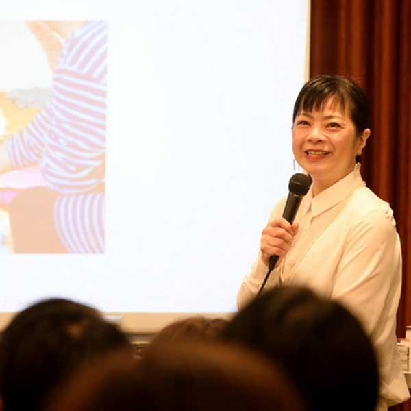 日本酒を飲む夫婦は仲がいい? 「東京の台所」トークイベント開催