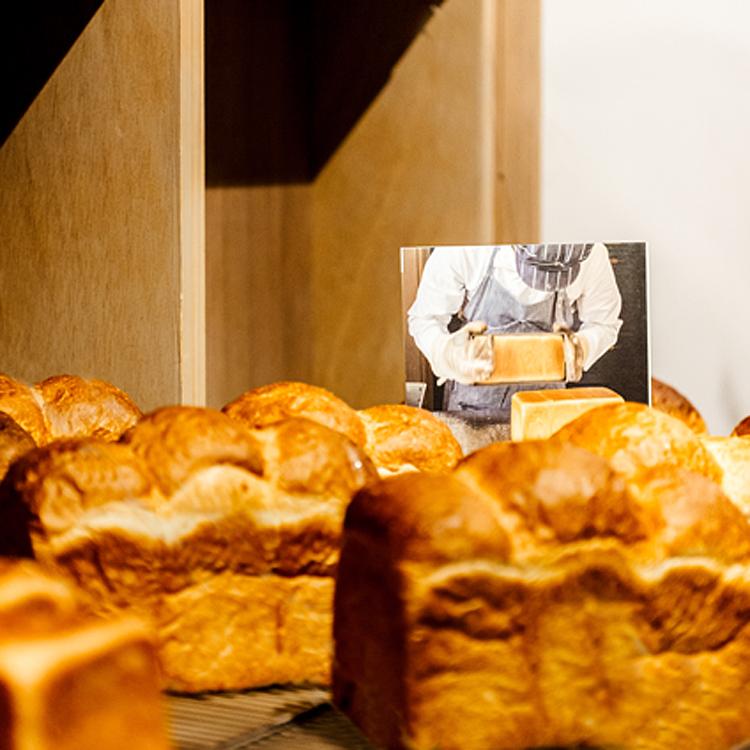 人気のパン屋22店。またひとつ、鎌倉が好きになる。『かまくらパン』ほか