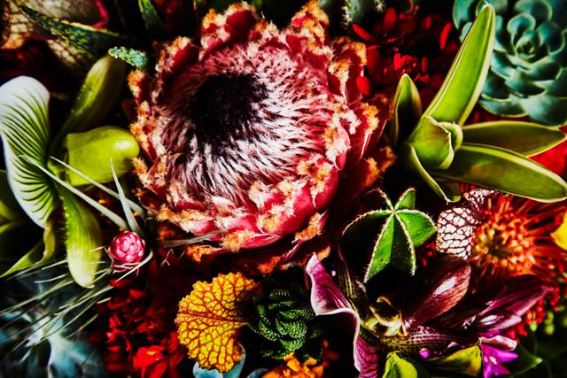 """不思議と""""お客さんと仲良くなってしまう""""神戸のセレクトショップに感謝の花束を"""
