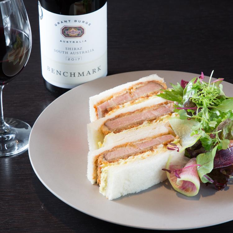 東京食材と日本ワインの魅力を銀座から世界へ発信