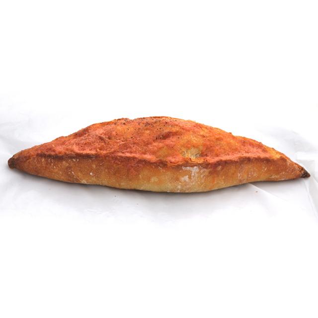 パンだけじゃない!! 小麦に懸けるお店が集う「麦フェス2018」が11月25日開催