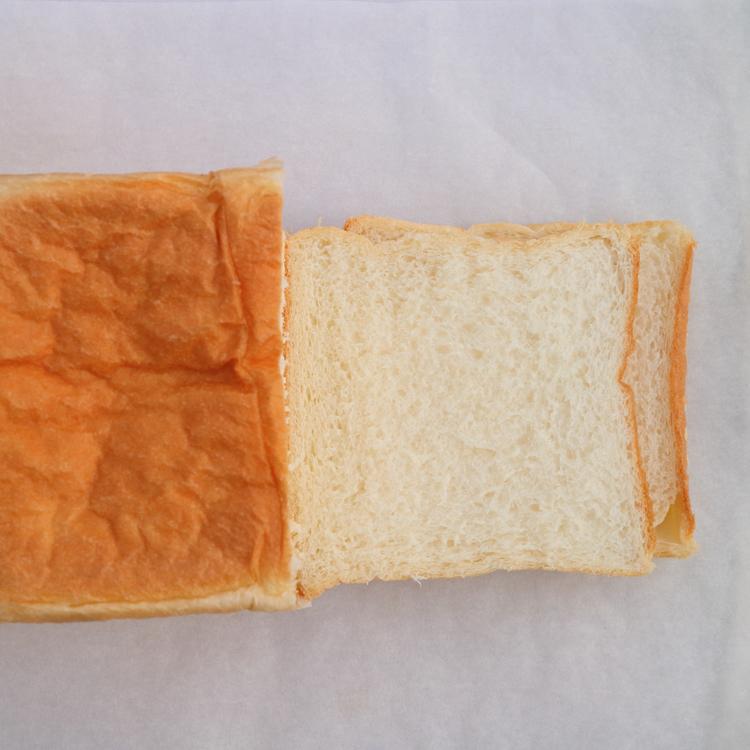 尼崎から東京に進出した「食パン専門店」創業者は元・ホテルの中華料理店シェフ/bakery 点心