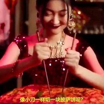 心の奥に潜む差別意識の応酬 ドルチェ&ガッバーナの広告動画騒動