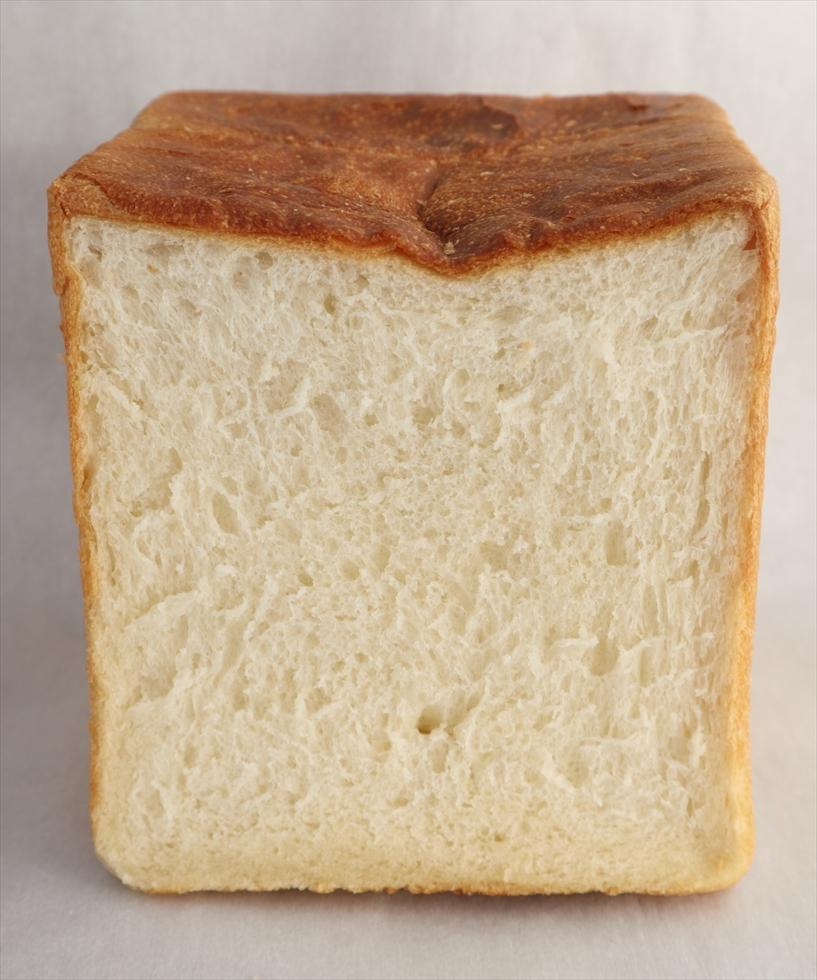 『孤独のグルメ』原作者に教わった、ときどきしか開店しないパン屋/パン屋 tOki dOki