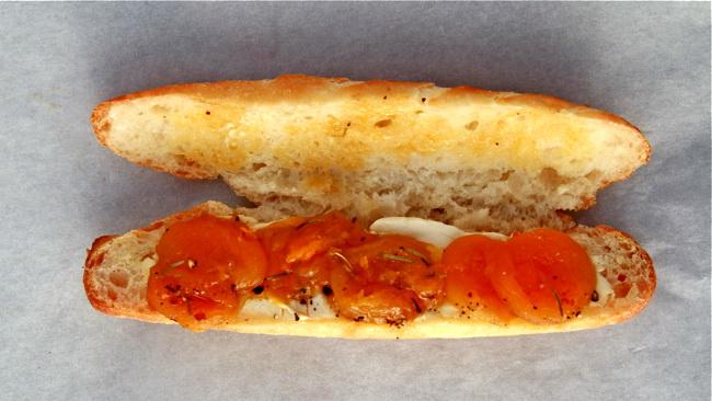 〈このパンがすごい!〉イトキト