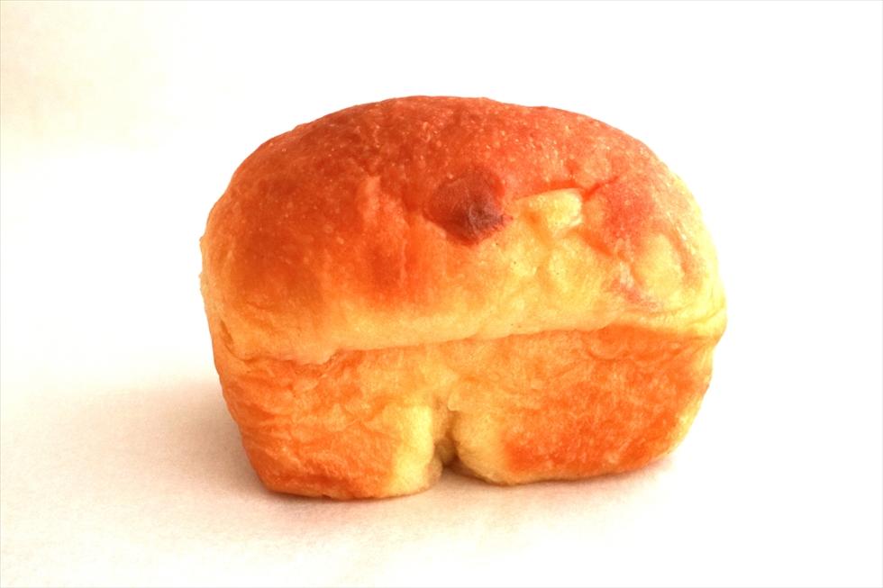 ハードトーストが絶品、風味を引き出すシェフの技/ブーランジュリオノ