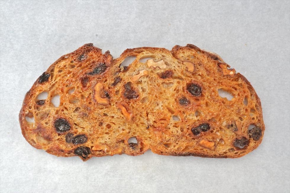 〈このパンがすごい!〉リフィート