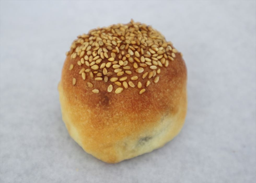 〈このパンがすごい!〉はせぱん
