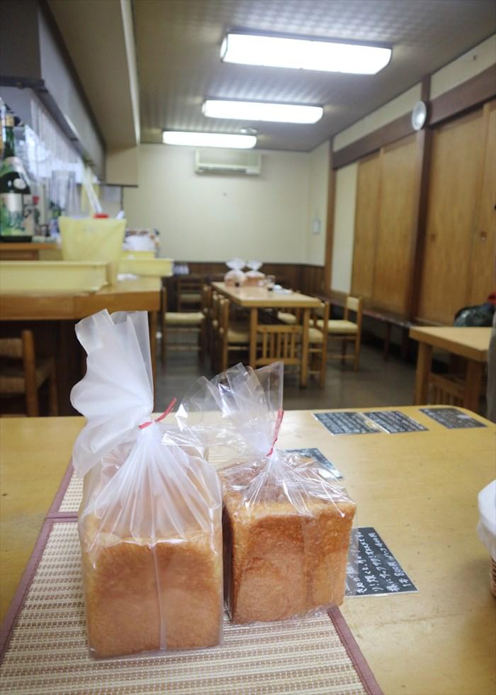 〈このパンがすごい!〉パン工房アンペル