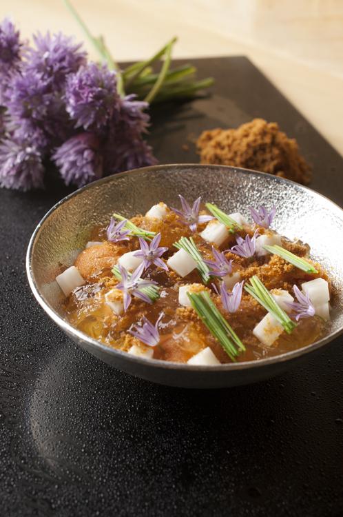 「世界のベストレストラン50」に見る、美食のこれから 中村孝則さん