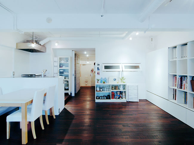 """<a href=""""/and_w/life/gallery/renovation20140716/""""><strong>リノベーションの写真はこちら</strong></a>"""