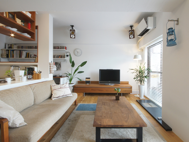 """<strong><a href=""""/and_w/life/gallery/renovation20140910/"""">リノベーションの写真はこちら</a></strong>"""