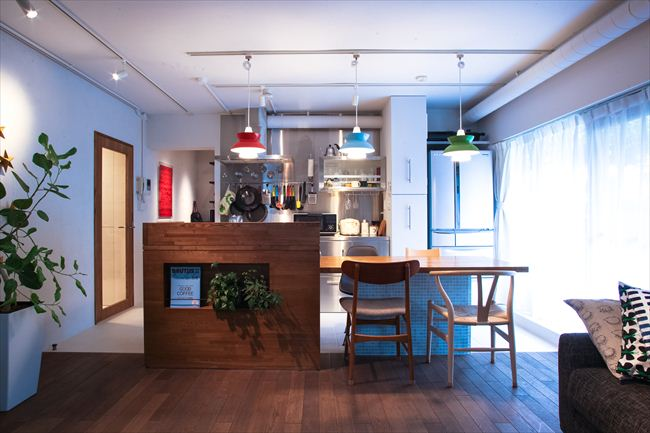 """<a href=""""/and_w/life/gallery/renovation20141112/"""" class=""""TextLink""""><strong>リノベーションの写真はこちら</strong></a>"""