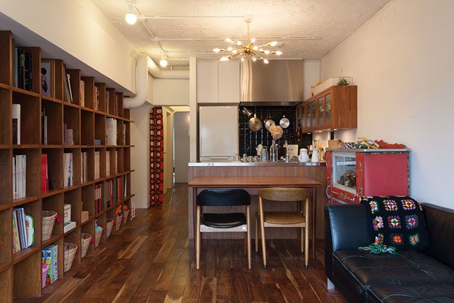 """<a href=""""/and_w/life/gallery/renovation20141224/"""" class=""""TextLink""""><strong>リノベーションの写真はこちら</strong></a>"""