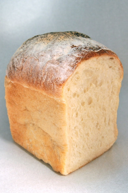 このパンがすごい