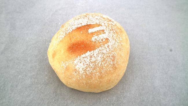 フェルムの白パン(2ケ入)