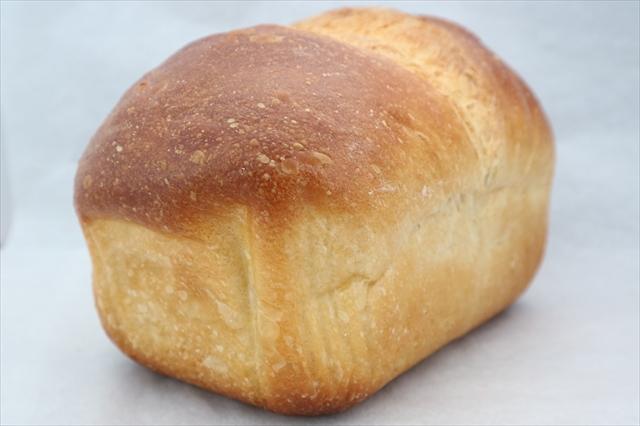 アサマ山食パン