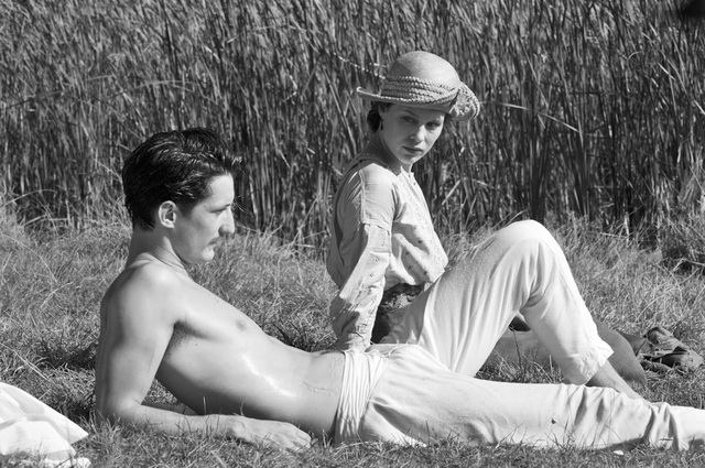 (c)2015 MANDARIN PRODUCTION – X FILME – MARS FILMS – FRANCE 2 CINEMA - FOZ-JEAN-CLAUDE MOIREAU