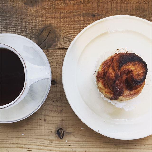 夫婦でつくるパンと器のおいしい関係/パンと器 yukkaya