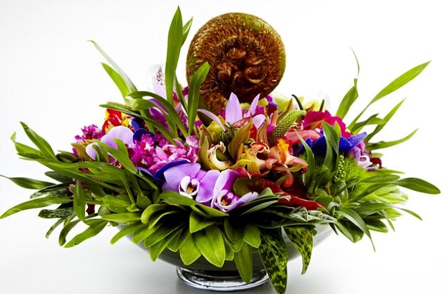 多感ないまだからこそ、世界で一つだけの花を