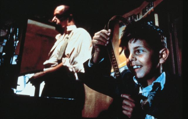 (c)1989 CristaldiFilm