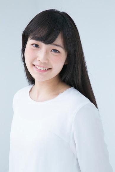 横田美紀さん