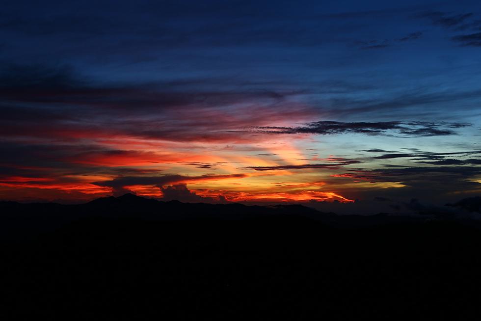 《スリランカ 光の島へ》<9>アーユルヴェーダで知る自分の心