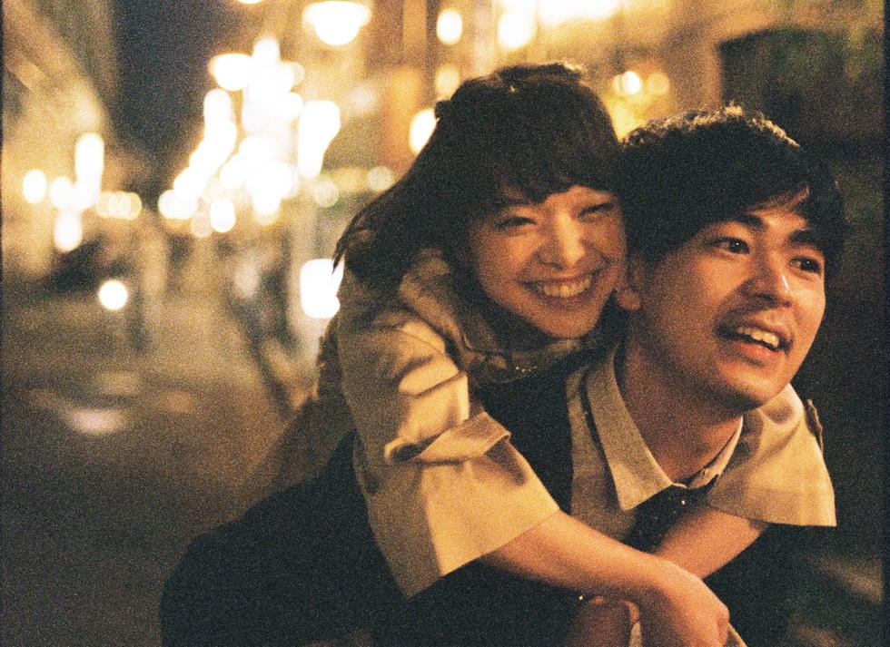 どれを見る? 第31回東京国際映画祭コンペティション