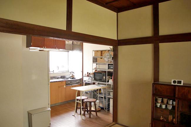 <147>台所の数だけ、発見がある。番外編 みんなの収納アイデア