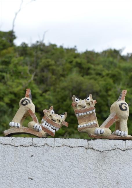手仕事と工芸をめぐる 大人の沖縄